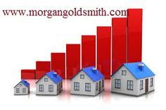 Morgan Goldsmith is a London real estate company, which deals on various services like property management.