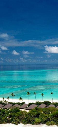 Sunset Beach Villas resort - Turks and Caicos