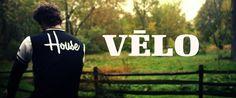 Directeur: Erích Weiss Directeur de la photographie: Roman Arriola Monteur: Roman Arriola Directeur de la création: Andy Cruz Rédacteur: WeHolden Société de production: Monogram TV & SnowGlobe Studios Avec Dan Chabanov Film dans la ville de Yorklyn, Delaware houseind.com houseind.com