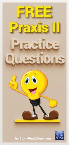 all about ieps magoosh praxis blog praxis tips pinterest blog rh pinterest com Math Praxis praxis study guide school guidance counseling