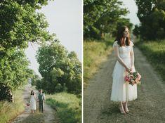 Photographer: Jonas Peterson | Melbourne Wedding Photographer | Jonas Peterson | Australia | Worldwide www.jonaspeterson.com