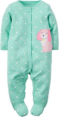 9-12 Size 6-9 White /& Blue 12-18 /& 18-24 Months Me To You New Baby Girls Pyjamas Set