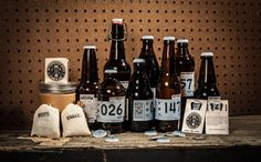 The Fermentation Society 9-5-12_homebrew1.jpg