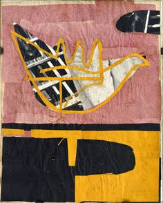 """""""I've brushed and I've rubbed / Pressing palms, exuding charm"""" - MORRISSEY - ('Open Palm' by Le Corbusier) Le Corbusier, Cap Martin, Nathalie Du Pasquier, Illustration Photo, Plant Painting, Louise Bourgeois, Famous Architects, North And South America, Land Art"""
