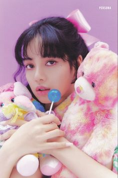 Love Sick, Flower Phone Wallpaper, Happy Together, Jennie, Blackpink Jisoo, Cute Icons, Yg Entertainment, Korean Girl Groups, Photo Cards