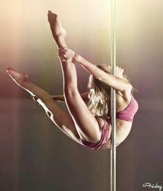 excellent yogini!