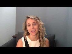 Patient Testimonial form Danielle - Alpan Orthodontics
