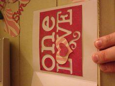 #cricut #valentine