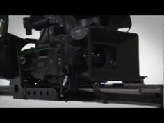 A selection of videos created using the Milo Motion Control Rig -- Mark Roberts Motion Control
