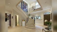 Europe's Amazing Mansions on the market https://www.youtube.com/watch?v=NenP4vE3iIM