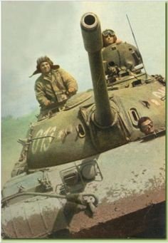 Bulgarian People`s Army Earth And Solar System, Communist Propaganda, Warsaw Pact, Armored Vehicles, Soviet Union, Cold War, Armed Forces, Soldiers, Tanks