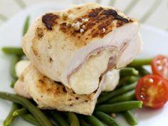 Chicken Breast Recipes - iVillage