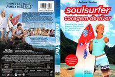 Resultado de imagem para soul surf coragem de viver filme completo dublado