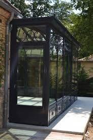 Veranda types: Klassiek, Elegance, Orangerie, Zwembad overdekking en ...