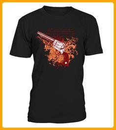 colt - Halloween shirts (*Partner-Link)