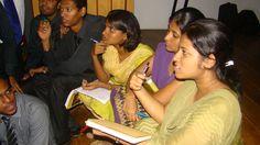 OME community  marketing workshops bangalore  marketing workshops india  wma india