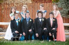 cute couple picture ideas for prom - Google Search