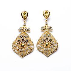 2014 New Jewelry of Fashion Earrings for Women Shourouk Stud Earrings Wholesale $3.85