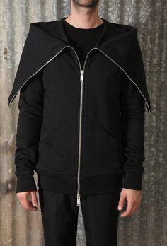 Gareth Pugh - Jacket