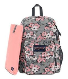 Protect what's important to you with the JanSport Digital Student. With a removeable 15 in laptop sleeve, dual water bottle pockets, and organizational storage throughout, this backpack is made to go everywhere. Jansport Backpack, Fashion Backpack, Backpacks, Bags, Desks, Handbags, Totes, Backpack, Lv Bags