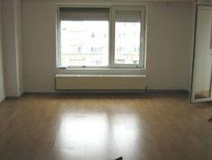 Inchiriez apartament 3 camere Nerva Traian, zona Octavian Goga, Vitan, #Unirii. Apartament nemobilat, decomandat, bucatarie utilata. Vezi anuntul imobiliar pe site: www.anuntulimobiliar.ro Windows, Ramen, Window