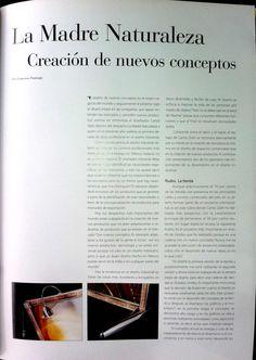 Revista a! DISEÑO