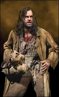 THE LEADING MEN: Ramin Karimloo, the London Star of Les Mis, The Phantom of the Opera and Love Never Dies - Playbill.com