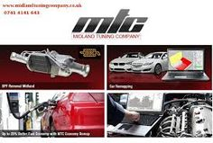 Image result for car remapping birmingham