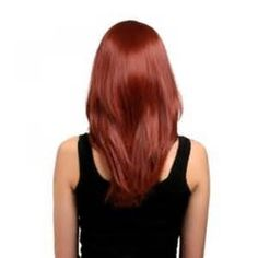 To get those Buy Human ‪#‎HairExtensions‬ Accessories in UK with different color, length shape size http://goo.gl/RZfFHd