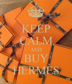 hermes stickers - Google Search