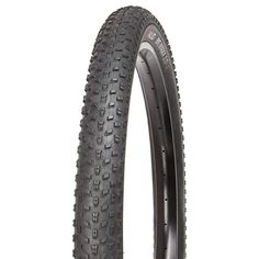 Continental Town /& Country Tire 26x2.1 Wire Bead Black