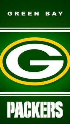 packers iphone wallpaper 1000 images about iphone wallpaper on 12756