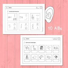 pin von sarah fawzi auf 2018 klasse pinterest kindergarten classroom und teaching. Black Bedroom Furniture Sets. Home Design Ideas
