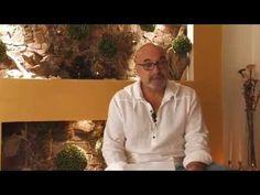 Pedja Filipović govori stihove Mike Antića - YouTube