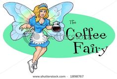 """I want one of these! However, my husband can be called the """"Coffee Prince"""" -- he has the coffee ready most every morning & often brings it to me--- just right!"""