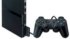 Sony officially confirms PlayStation 2 retirement | Following reports that Sony…