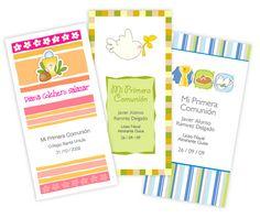 Estampas para primera comunión para imprimir gratis - Imagui