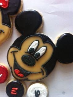 disney-cookies-1.jpg (478×640)