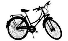 Alquiler de bicicletas de paseo - ebikemalaga.es