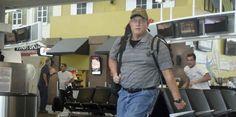 [VÍDEO] Reabre el aeropuerto de Fort Lauderdale tras tiroteo -...