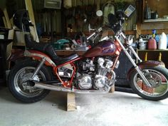 Wanted: WANTED 2 stroke to restore - http://www.gezn.com/wanted-wanted-2-stroke-to-restore.html
