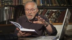 Prof. Menachem Cohen, 84, has carried out the first major textual overhaul of the Bible in 500 years, correcting some 1,500 inaccuracies.