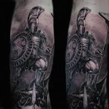 271b2e354 Gladiator Tattoo 21 Knight Tattoo, Armor Tattoo, Sparta Tattoo, Basic  Tattoos, Half