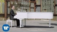 Panic! At The Disco: This Is Gospel (Piano Version) - YouTube