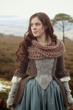 Image result for Brown wool 19th century skirt