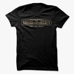 Diesel Suicide Jockey Shirt  Order HERE ==> https://sunfrog.com/Automotive/diesel-shirt-suicide-jockey.html?29538  Please tag & share with your friends who would love it   #superbowl #renegadelife #birthdaygifts