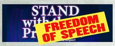 Texas: Freedom Lovers to Protest Anti-First Amendment Islamic Conference on 1/17