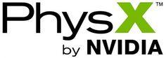 Nvidia annuncia la compatibilità di PS4 con PhysX e APEX - InsideHardware.it