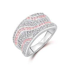 Michael Hill ring