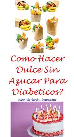 prueba de diabetes de gorgojos chinos que curan
